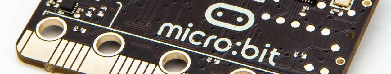MicroBit Spy